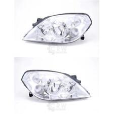 Halogen Scheinwerfer für Nissan PRIMERA P12 01/02- H7/H7 1327643