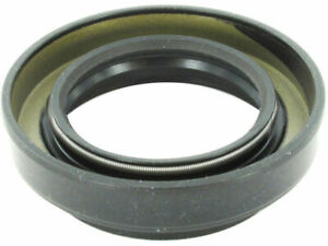 For 2010 Toyota Matrix Auto Trans Output Shaft Seal Right 88172CV 1.8L 4 Cyl