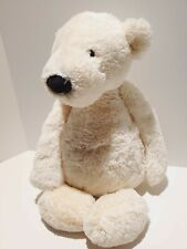 New ListingJellycat Large Perry Polar Bear 21""
