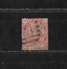 Timbre - Cap de Bonne Espérance - 42 (o) - Espérance debout - 1893