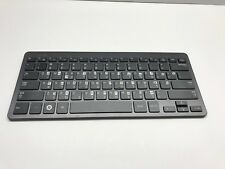 Samsung AA-SK2NWBB/IL Bluetooth Wireless Keyboard