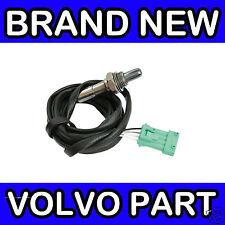 VOLVO 960, S90, V90 (95-98) El sensor de 2 vías Gato Trasero Lambda
