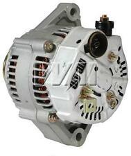 130 Amp Alternator Acura Integra 1.8L 1.7L 1990 91 92 93 94 95  High Output