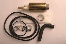 Electric Fuel Pump Onix EB001