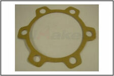 LAND ROVER SERIES 2, 2A, 3 DRIVE FLANGE GASKET SET x4 231505 NEW