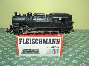 FLEISCHMANN  050 Tender  échelle HO