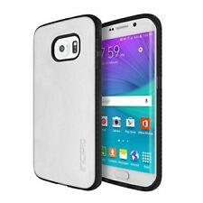 Incipio®  Octane™ Co-Molded Impact Absorbing Case for Samsung Galaxy S6 EDGE