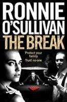 The Break (Soho Nights) by O'Sullivan, Ronnie