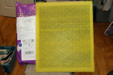 Replacement filters for an MicroPower Guard air cleaner - bundle of 4 (Y) *