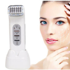 Radio Frequency Fractional RF Skin Lifting Smooth Fine Lines Infrared Machine