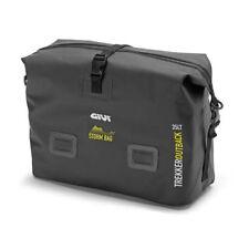 Tasche Im Freien 35 lt. für Trekker Outback 37 T506 GIVI