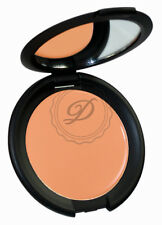 2technic Colour Fix Total Coverage Concealing Cream Foundation Sand