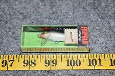 Rapala CD-5 Countdown Fishing Lure