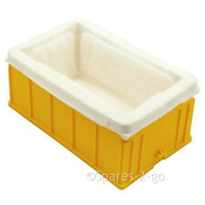 Filter Box For DYSON DC11 Vacuum Cleaner Air Yellow Post Motor Hoover