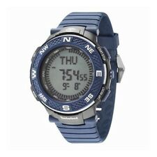Orologio DigitaleTimberland Uomo Collezione Mendon TBL.15027XPBBU/04P