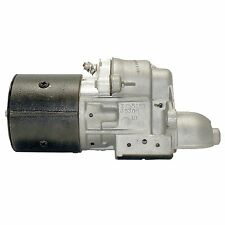 ACDelco 336-1044 Remanufactured Starter