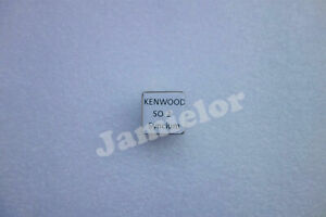 Kenwood SO-2 High Stability Compatible TCXO forTS-570D 870, 850, 450, 690, 950