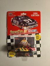 1994 #5 Terry Labonte Kellogg's 1/64 Racing Champions NASCAR Diecast