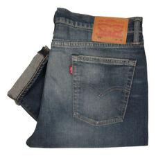 Jeans da uomo taglia 38 invecchiato