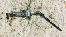 JEEP GRAND CHEROKEE WK WH STEERING COLUMN WITH IGNITION BARREL P05057318AA