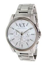 Armani Exchange AX2058 Armbanduhr für Damen