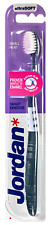 Jordan Target sensitive Ultrasoft ultrasensitive teeth and gums toothbrush, 5 pc