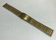 New RADO Original  Stainless Steel 18mm Watch Bracelet & Clasp parts replacement