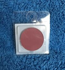Coastal Scents Single Blush Pan - Rosebud - MELB STOCK