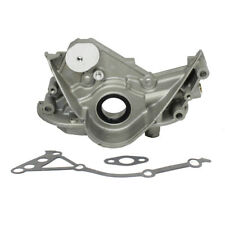 Engine Oil Pump fits 1987-2000 Plymouth Voyager Grand Voyager Acclaim  DNJ ENGIN