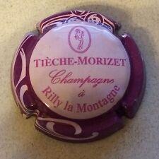 20c. contour noir Capsule de Champagne SENDRON-DESTOUCHES