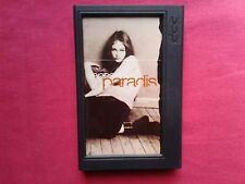 Rare DCC- K 7 Cassette / Vanessa Paradis – Vanessa Paradis