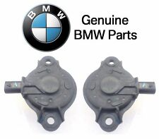 For BMW X1 E84 F22 428i F32 Pair Set of 2 Solenoid Actuators for Vanos System