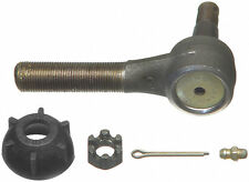 Steering Tie Rod End-Outer Tie Rod End Autodrive ES426RL(Qty 2)