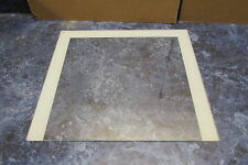 Ge Refrigerator Upper Glass Part # Wr32X10594