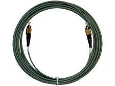 1m FC/PC Pre-Terminated Fibre Optic Lead