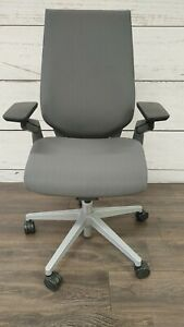 Steelcase Gesture Ergonomic Office Chair| Fully Loaded