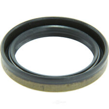 Axle Shaft Seal Centric 417.45010