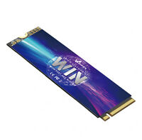 KUIJIA PCIe NVMe M.2 2280 SSD Solid State Drive 128GB 256GB 512gb/1tb