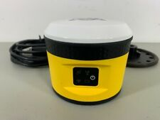 Trimble Sps585 Smart Antenna Base Receiver Pre Owned