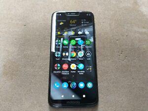 Motorola Moto G7 Optimo Maxx XT1955DL 32GB