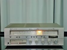 Amplificador Receiver MARANTZ SR 4000L -SONIDO IMPRESIONANTE