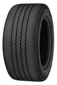 18/60-15 Michelin TB5F+ (18/60/15, 225/50/15, 225/50R15, 225/50-15, 2255015)