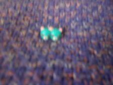 Shopkins Season 4 Earring Twins *Special Edition*