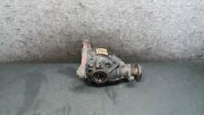 1Y5668 BMW E39 5er 523i Differential Hinterachsgetriebe 3,23 1428458 BJ 2000
