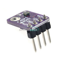 I2C 3.3V Digital RGBW Color Sensor VEML6040 Breakout Module For Arduino