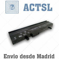 Bateria para Asus EeePc Eee Pc 1015PN 1015PEM Li-ion 10,8v 4400mAh BT34