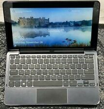 Tablet Dell Venue 11 Pro 7140 / 1.0Ghz / Core M-5Y10 / 4Gb / 32Gb Ssd / B-!