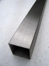 Platten für die Metallbearbeitung
