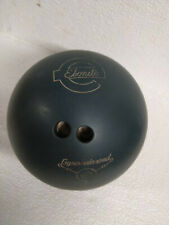 Palla da bowling Ebonite disco Taylor disc bowling ball