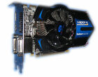ATI Grafikkarte Radeon HD 5770 Vapor-X 1GB PCIe für PC/Mac Pro 1.1/5.1 #70